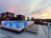 brisbane-commercial-pools