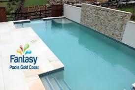 Gold Coast Pool Builders