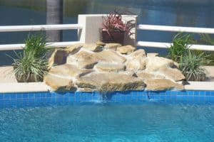 Maintain a Cement Inground Pool