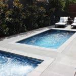Swim Spa Benefits