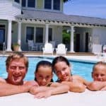 Get Your Swimming Pool Ready for Summer