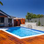 backyard pool benefits