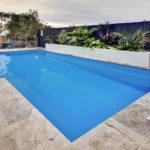 Buy A Pool In Winter