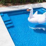 Concrete Swimming Pool Advantages