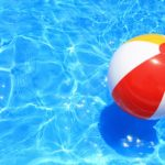 Keep Your Swimming Pool Crystal Clear